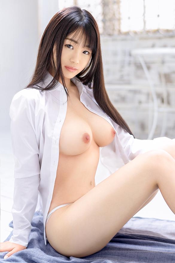 藤谷真帆 (4)