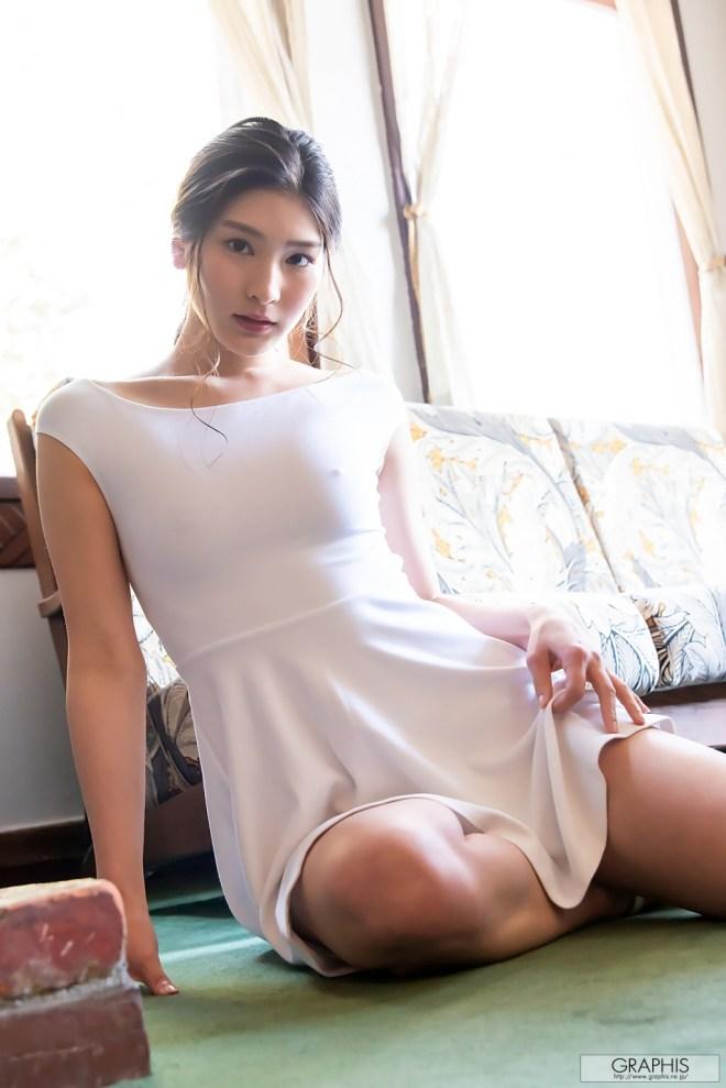 honjo_suzu_uncensored (44)