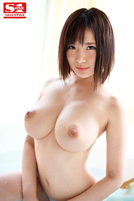 mashiro_mao (20)