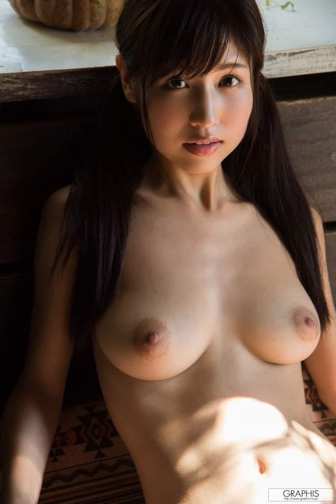 桜空もも (49)