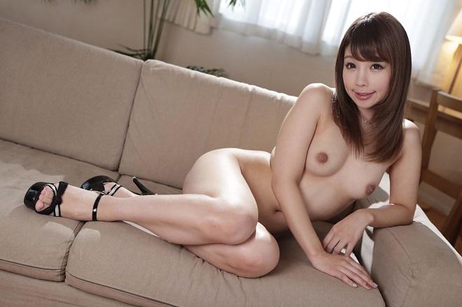 高山ちさと (36)