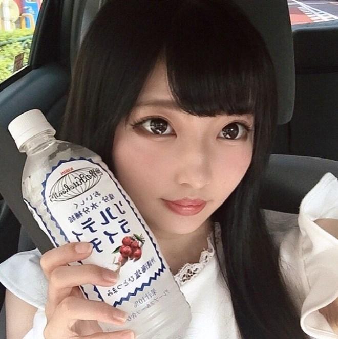 宇佐木あいか (6)