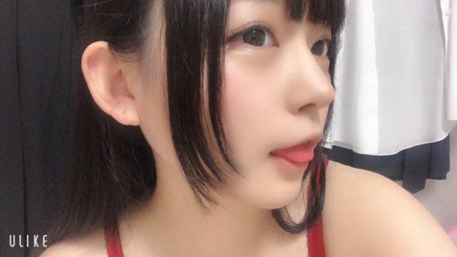 中森彩 (11)