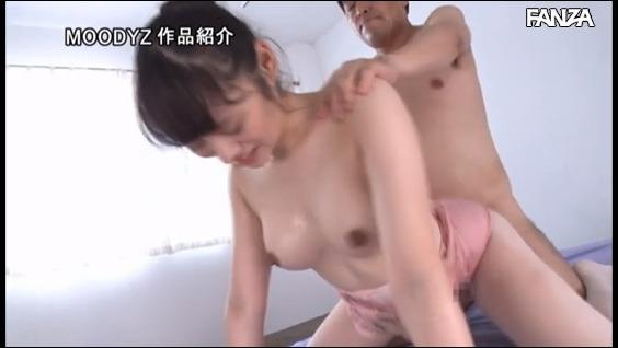 野々宮すず (37)
