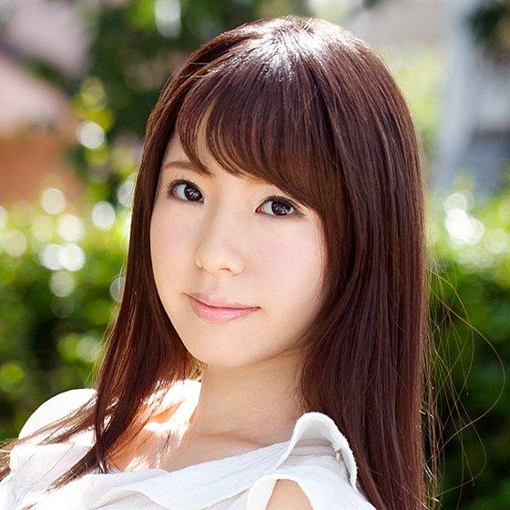 ashina_shiori