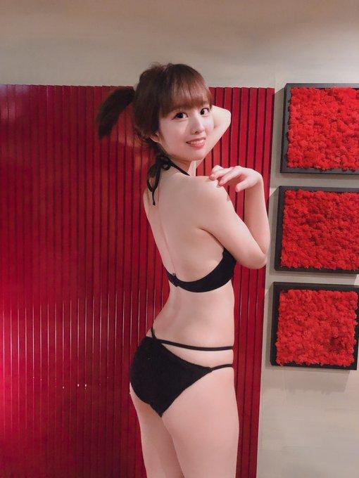 綾音うた (20)