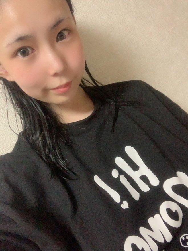 吉根ゆりあ (4)