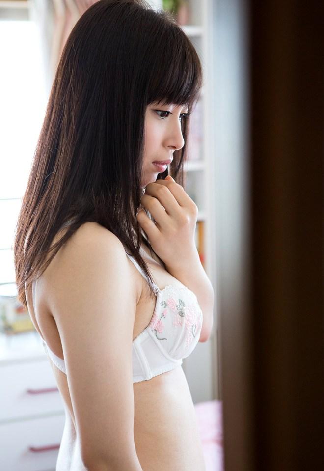 小川桃果_無修正 (52)