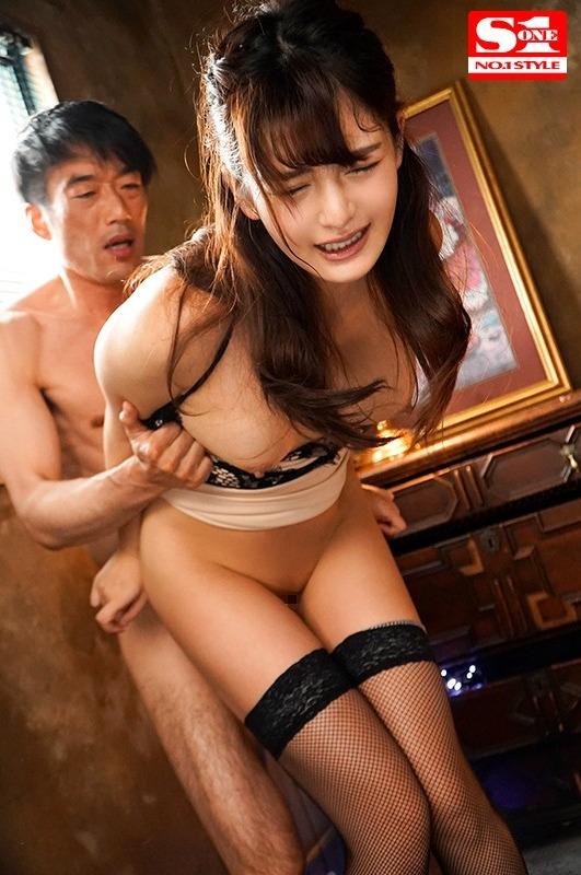 ひなたまりん_sex (18)
