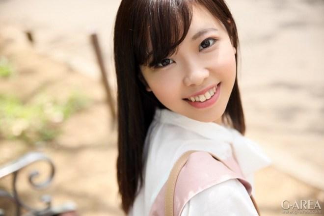 永野楓果 (4)