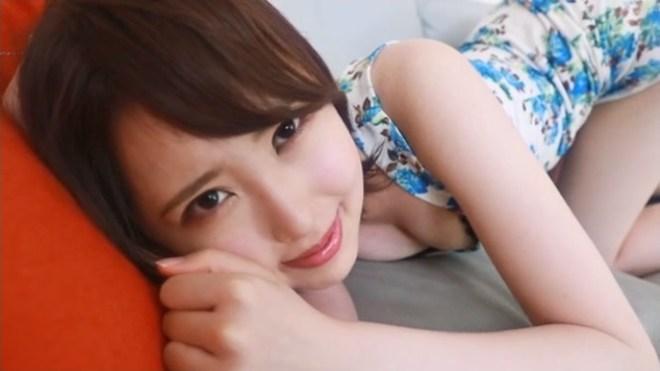 山口葉瑠 (22)