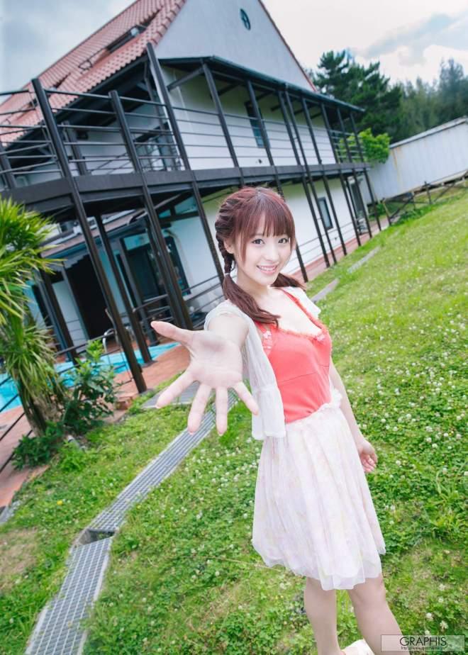 桃乃木かな (1)