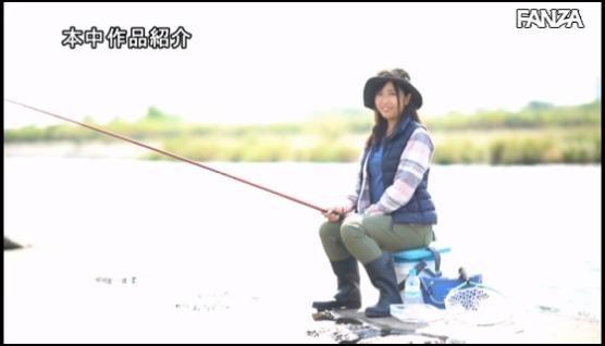 三ツ橋真帆 (13)