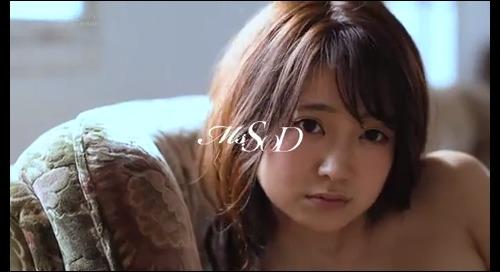 shizuki madoka (12)