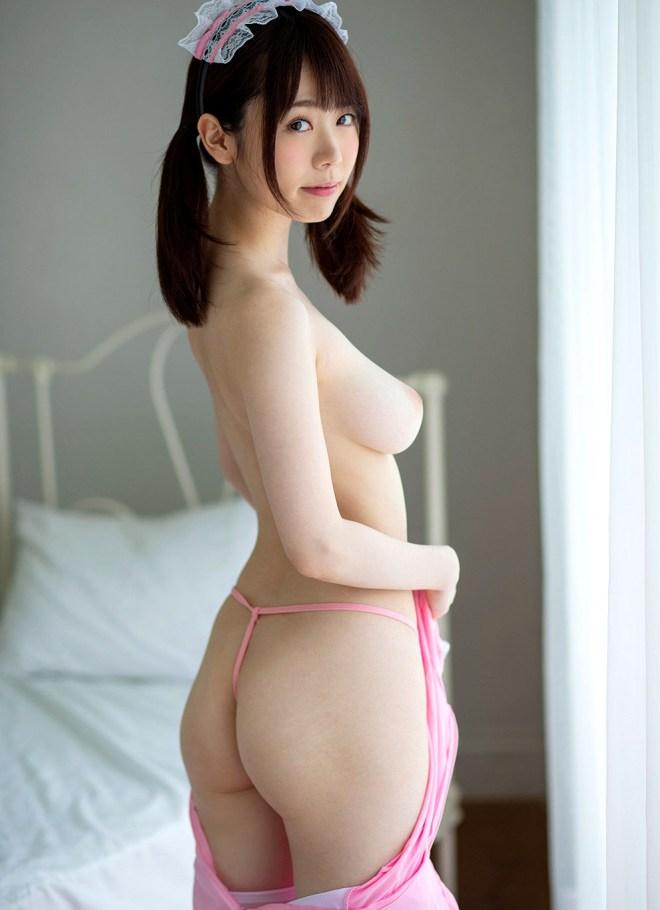 水卜さくら (5)