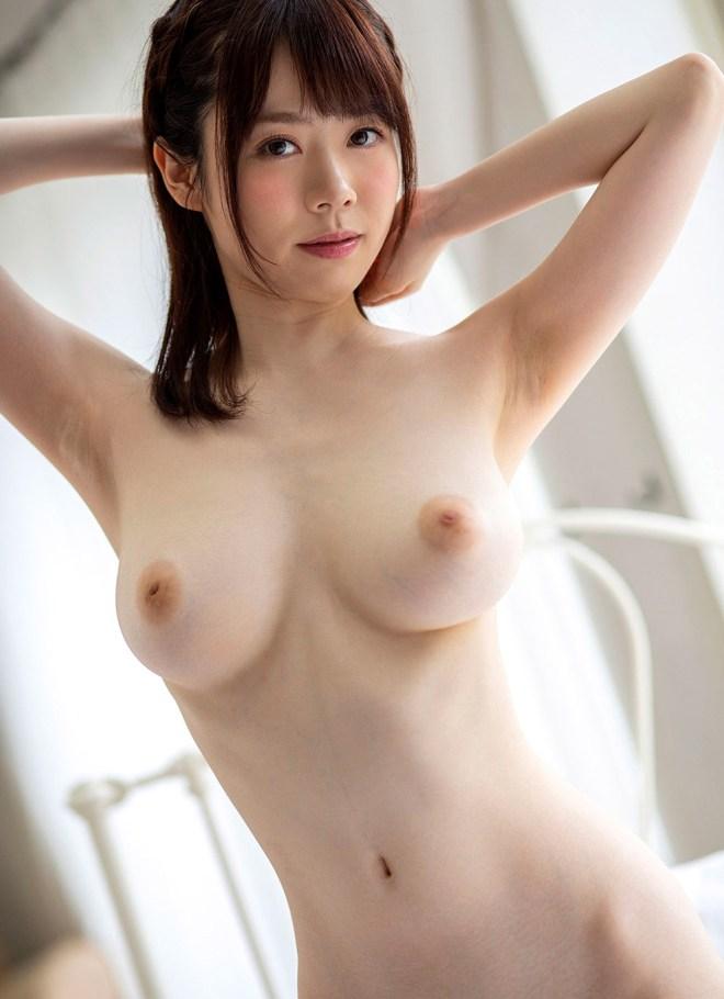 水卜さくら (30)