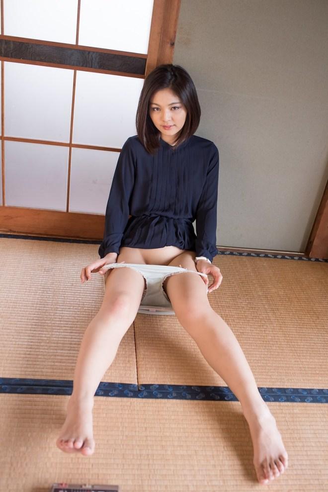 秋本翼 (7)