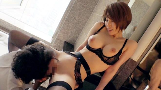 君島みお (44)