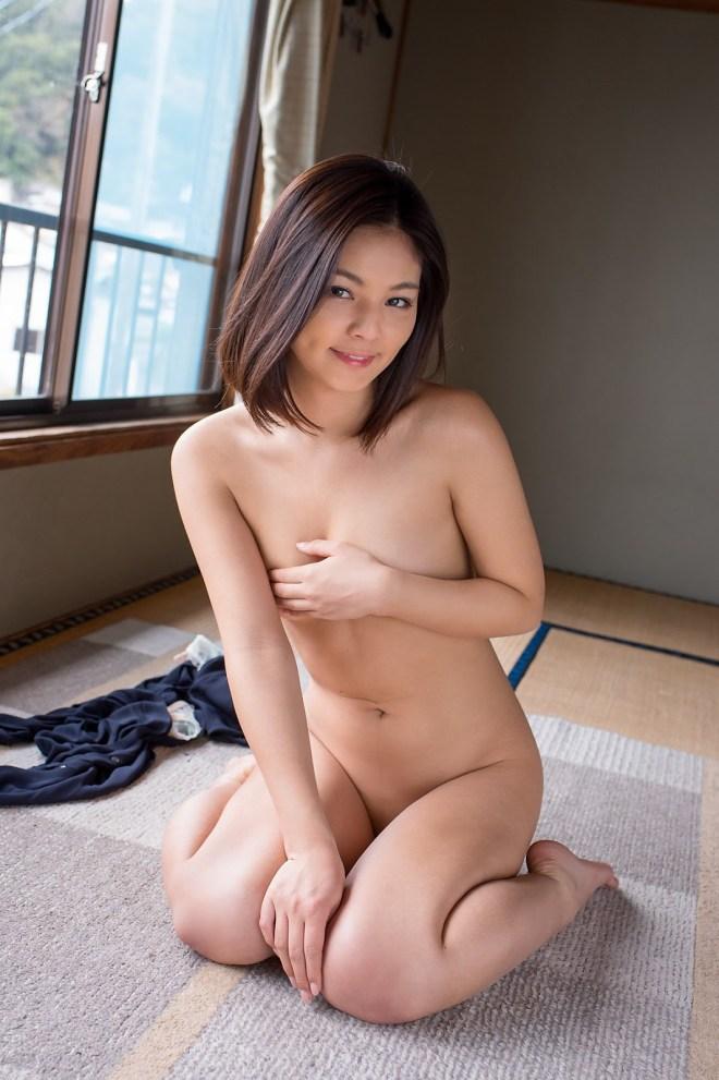秋本翼 (35)