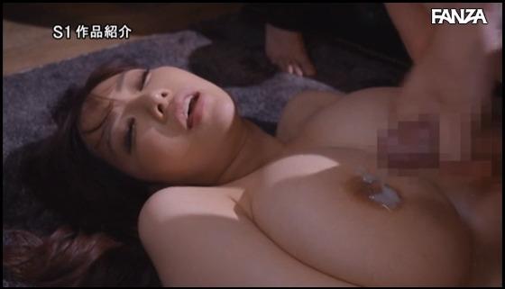 安齋らら (25)