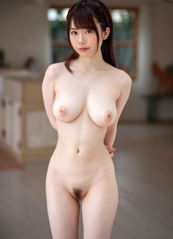 水卜さくら (66)