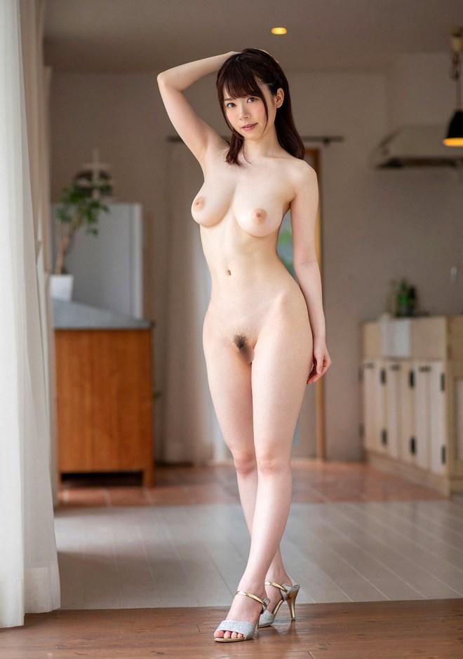 水卜さくら (26)