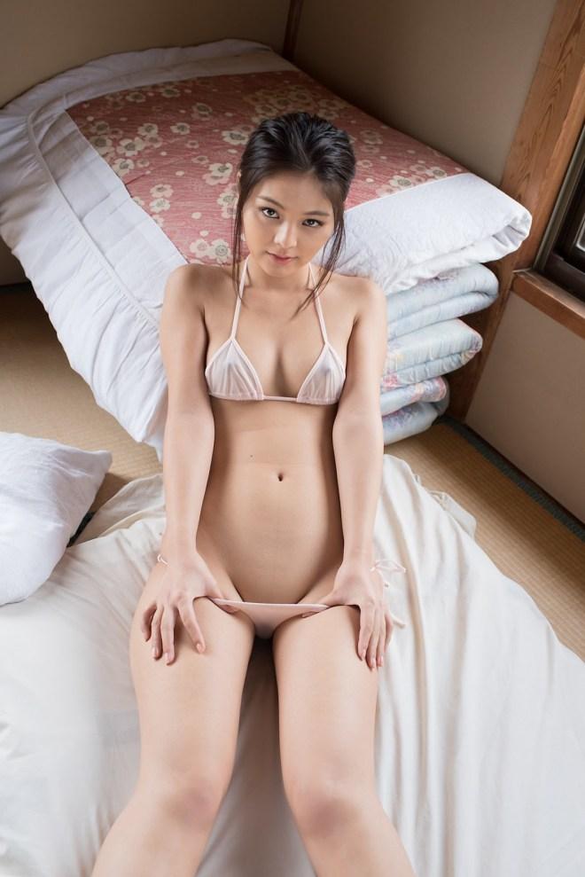 秋本翼 (70)