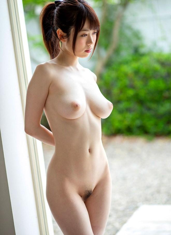 水卜さくら (46)