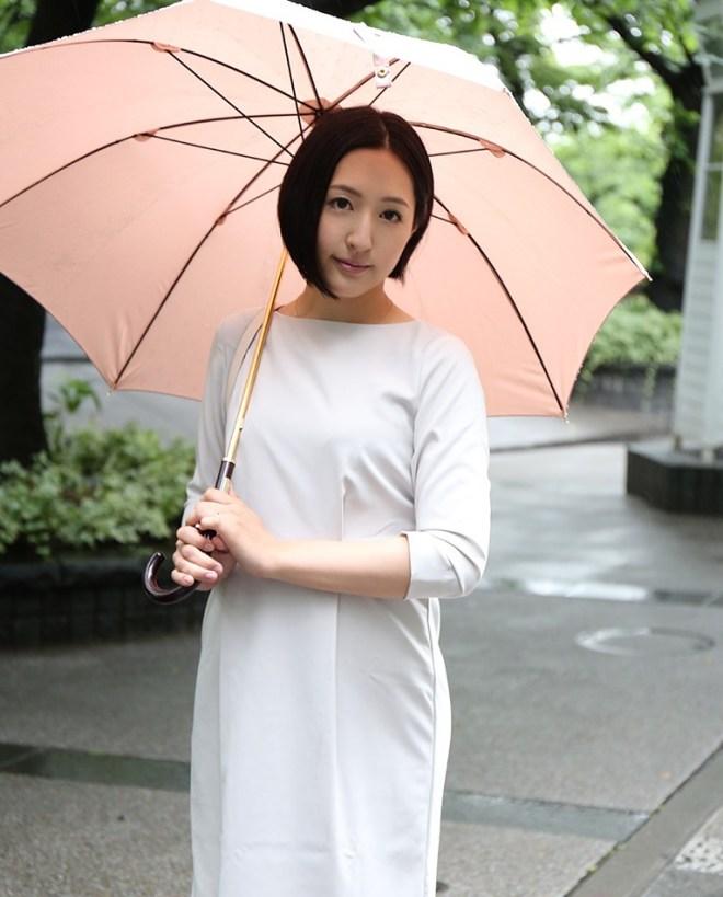 唯乃光_人妻の浮気心 (1)