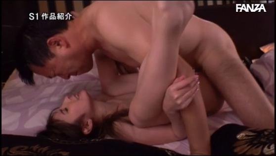 仲村みう_s1s1s1 (27)