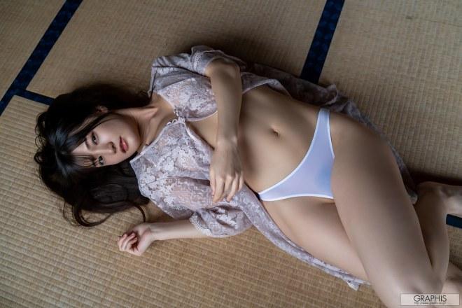 高橋しょう子 (50)
