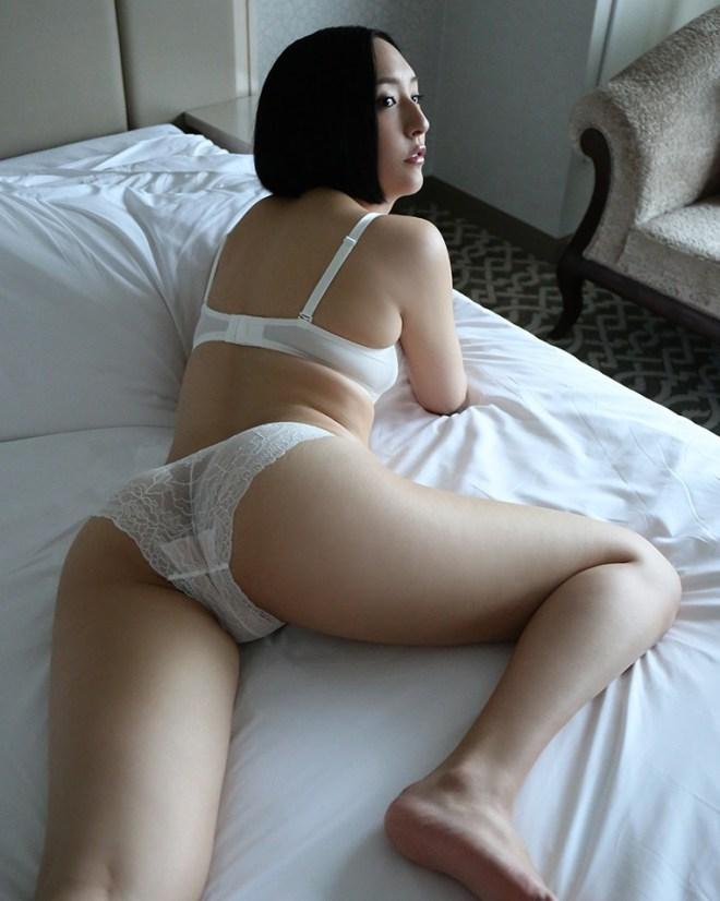 唯乃光_人妻の浮気心 (11)