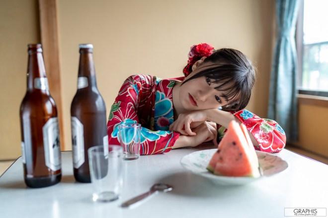高橋しょう子 (10)