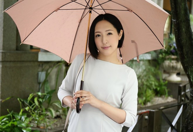 唯乃光_人妻の浮気心 (2)