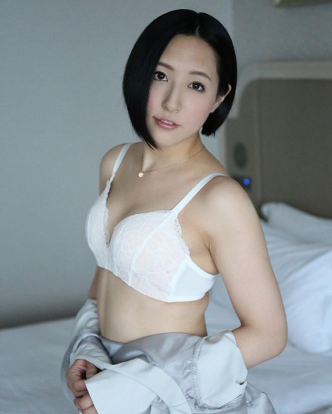 唯乃光_人妻の浮気心 (7)