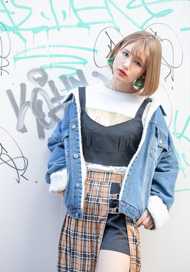 宮澤エレン (3)