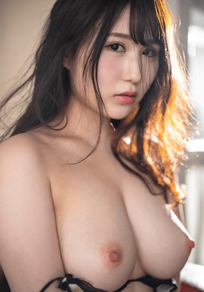 前田桃杏 (8)