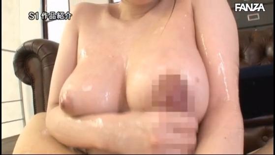 夢乃あいか (28)
