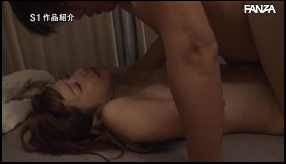 天使萌 (21)
