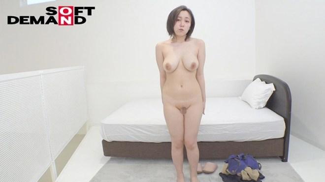 田中ねね (6)