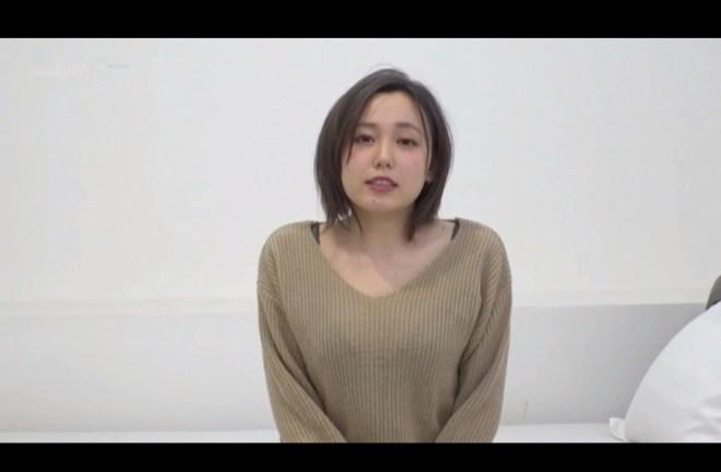 田中ねね (22)