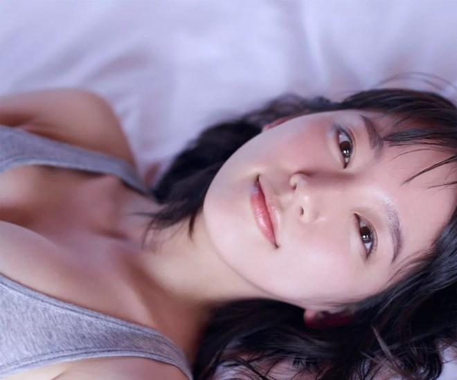 吉岡里帆 (27)