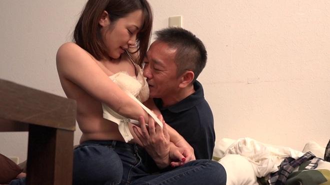 高坂亜由美 (23)