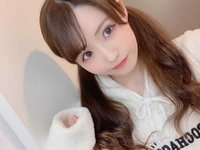 乙白さやか (9)