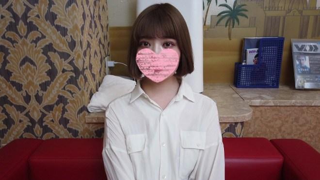 黒江リィナ-無修正