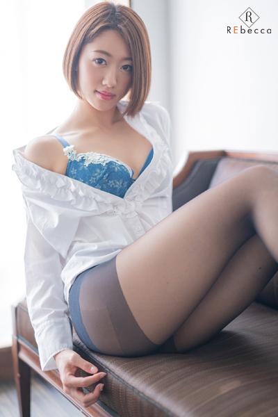 竹内有紀 (13)