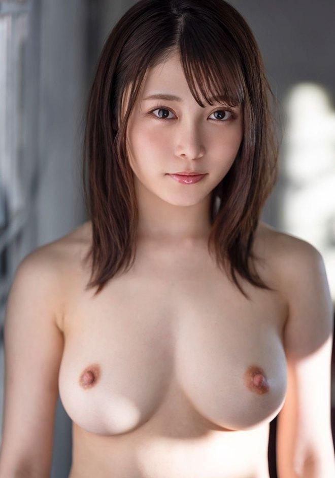 希代あみ (15)