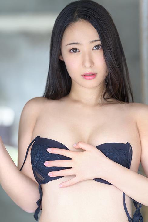松岡すず(suzu matsuoka) (11)