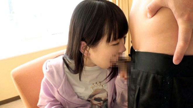 桜井千春 (11)