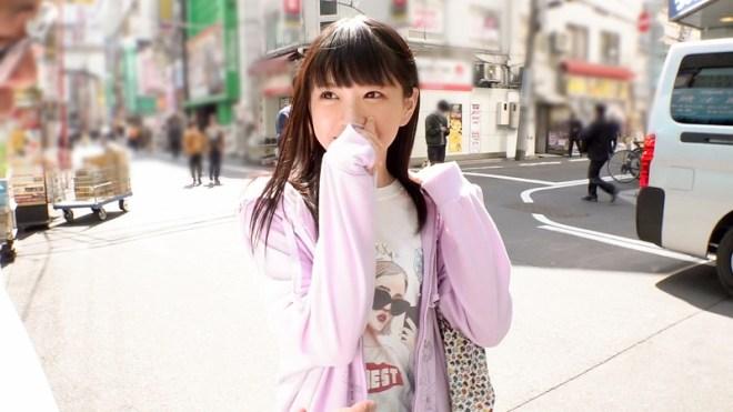 桜井千春 (1)
